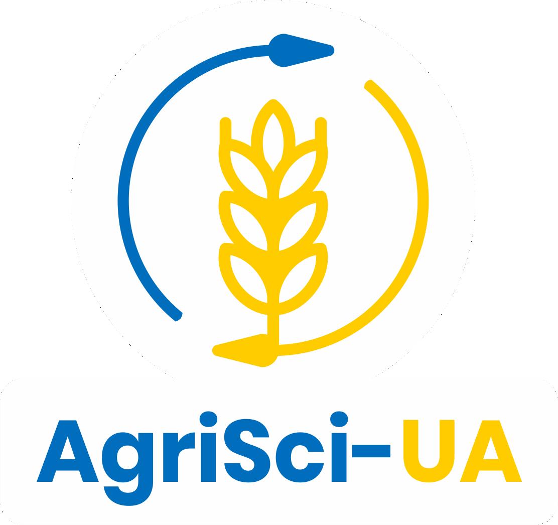 AgriSci-UA
